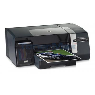 HP Officejet Pro K550